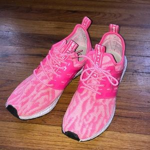 Lightweight Sneakers